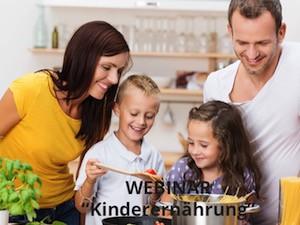 Webinar Kinderernährung 300x225