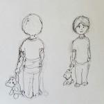 tommi1_john