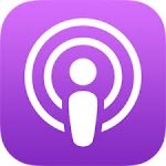 Podcast iTunes App